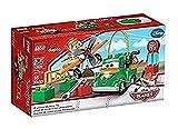 LEGO 10509 - Duplo Disney Planes, Dusty und Chug