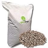 Rasendünger Eco 12-5-5 25kg Startdünger Sommerdünger Herbstdünger Volldünger
