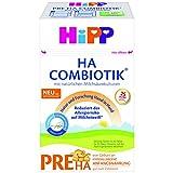 HiPP Milchnahrung HA Combiotik® PRE HA Combiotik® (4x600g)
