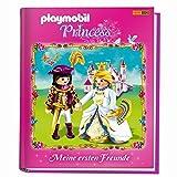 Playmobil Princess: Meine ersten Freunde