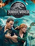Jurassic World: Das Gefallene Königreich [dt./OV]