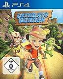 Ultimate Runner - [PlayStation 4]
