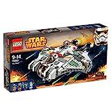 LEGO 75053 - Star Wars Ghost