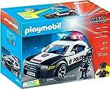PLAYMOBIL - Spielzeug (5673)