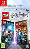 Lego Harry Potter Collection - Nintendo Switch. Edition Standard