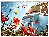 Bulli Love 2022