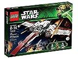 LEGO 75004 - Star Wars - Z-95 Headhunter