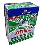 Ariel Waschmittel Allin1 Pods - Regular - (3 x 35) - 105 Waschladungen