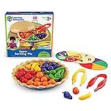 Learning Resources Super Sortierkuchen,