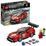 """LEGO 75886 Speed Champions Ferrari 488 GT3 """"Scuderia Corsa"""""""