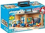 Playmobil - Playmobil 5941. Schul-Set