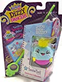 FurReal Friends Dizzy Dancers Twirlicious Collection TessieTail