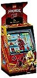 Lego 71714 Ninjago Avatar Kai - Arcade Kapsel