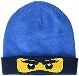 LWANTONY 710 - Wintermütze Lego Ninjago