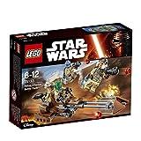 LEGO STAR WARS 75133 - Rebels Battle Pack