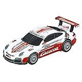 Carrera Digital 143 Porsche GT3 Lechner Racing 'Race Taxi'