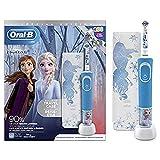 Ob Pn21 Vitality Kids Frozen