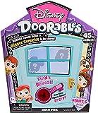 NEU Series 6 Disney Doorable Multi Peek Pack, Find & Reveal - Größere Überraschung hinter jeder Tür? Bekommst du 5, 6 oder 7?