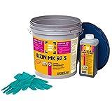 Uzin MK 92 S 2-K PUR Parkettklebstoff Parkettkleber 2,5 Kg