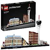 LEGO 21047 Architecture Las Vegas