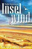Inselwind (Hella Brandt 6)