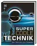 Supercoole Technik: Vom Tablet bis zum Teleporter