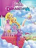 Barbie: Dreamtopia (Deutsch)