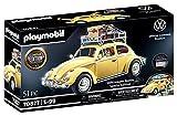 PLAYMOBIL 70827 Volkswagen, Special Edition für Fans und Sammler