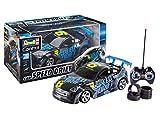 Revell Revell_24483 Control 24483 Speed Drift Spielzeug, bunt
