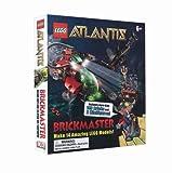 LEGO® Atlantis Brickmaster