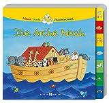 Die Arche Noah (Pappbilderbücher)