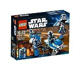 Lego 7914 - Star Wars™ 7914 Mandalorian™ Battle Pack