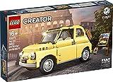 LEGO 10271 FIAT 500 Creator Expert Modellauto Teile 960 .