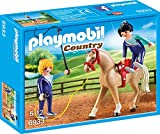 Playmobil Pferde Set