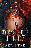 Drachenherz - Dawn of Dragons