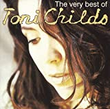 The Best Of Toni Childs