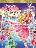 Barbie in: Die 12 Tanzenden Prinzessinen [dt./OV]
