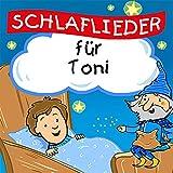 Schlaflied für Toni