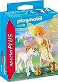 Playmobil 9438 - Sonnenfee mit Einhornfohlen Spiel
