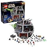 LEGO Star Wars 75159 - Death Star
