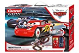 Carrera 20062518 Disney·Pixar Cars-Rocket Racer
