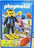 Playmobil 4979 Taucher