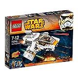 LEGO 75048 - Star Wars The Phantom
