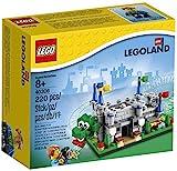 LEGOLAND® Mini-Burg