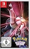 Pokémon Leuchtende Perle [Nintendo Switch]