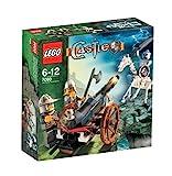 LEGO Castle 7090 - Armbrustwagen
