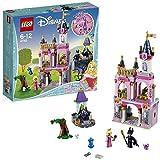 LEGO Disney Princess Dornröschens Märchenschloss 41152 Unterhaltungsspielzeug