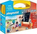 Playmobil-70314 Spielzeug, 70314, Mehrfarbig