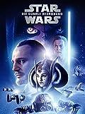 Star Wars: Die dunkle Bedrohung [dt./OV]
