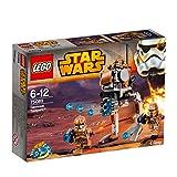 LEGO 75089 - Star Wars - Geonosis Troopers